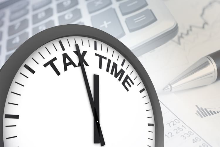 Tax Doctors Canada Back Tax Solutions