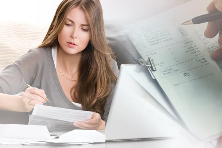 Personal Income Tax Return | Tax Doctors Canada