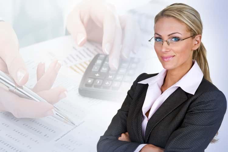 Corporate Tax Return, Small Business Tax Service | Tax Doctors Canada