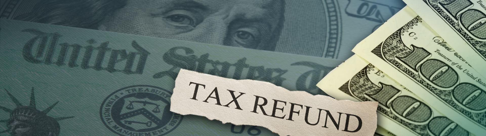 US Canada Tax Services  | Tax Doctors Canada